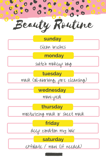 beauty-routine-1